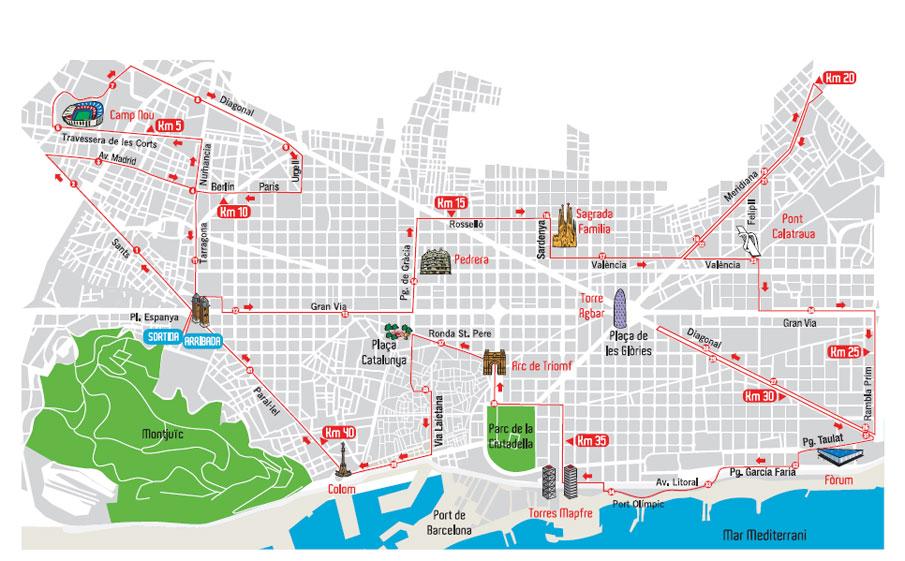 maraton-barcelona-2015-plano