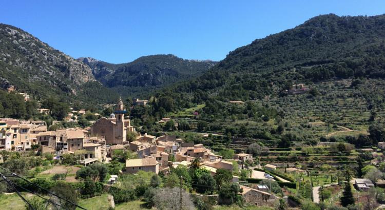 Hotel Sur Mallorca Tripadvisor