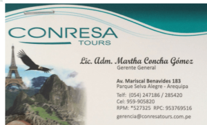 tour-arequipa