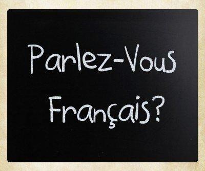 Vocabulario Francés Básico Para Viajeros Mueroporviajar Blog