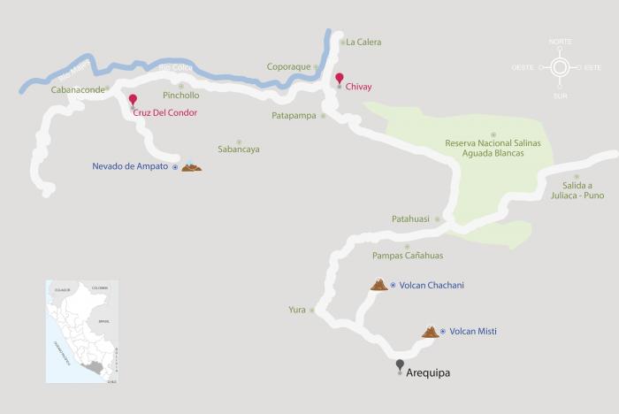 b-mapa_de_colca_final_copia_0