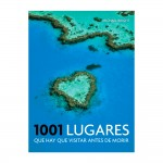 1001lugares