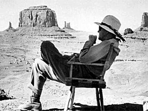 john-ford-at-john-fords-point-monument-valley