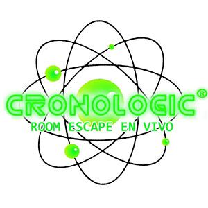 logo_cronologic