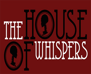 logo_house_of_whispers