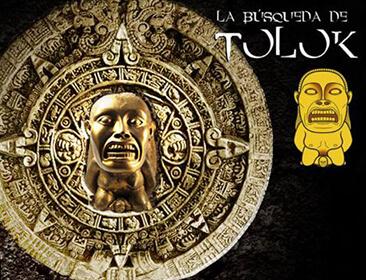 logo_tolok